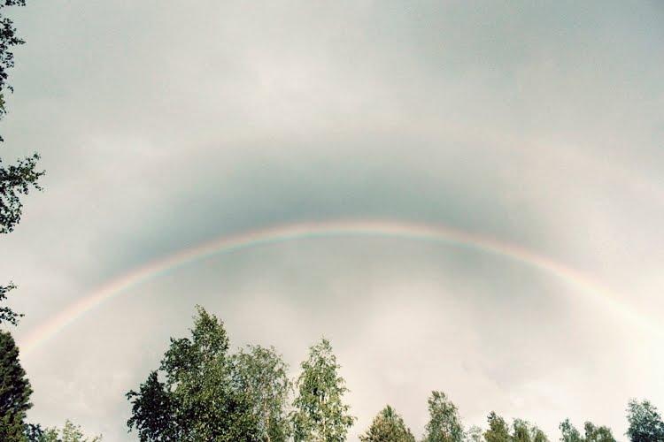 rainbow_001.jpg
