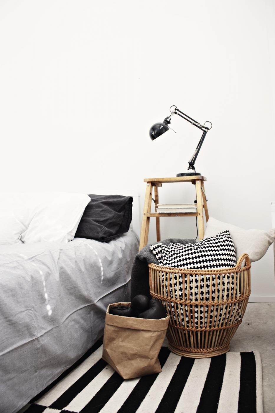 baskets_030.jpg