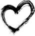 heart_brush_by_valegomezeditions-d4btrl4.jpg